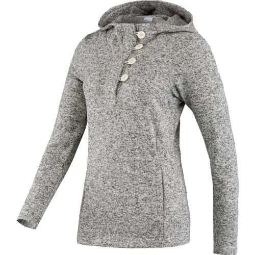 Columbia Sportswear™ Women's Darling Days™ Pullover Hoodie