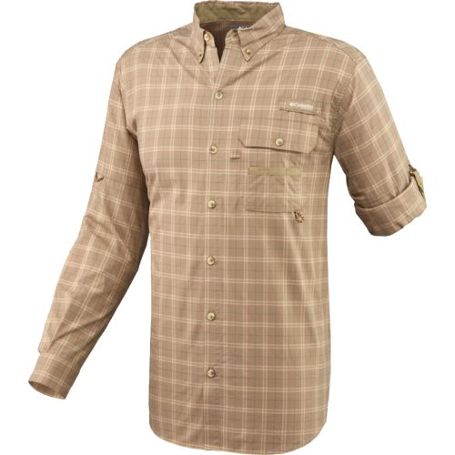 Columbia Sportswear Men's Super Sharptail™ Long Sleeve Shirt