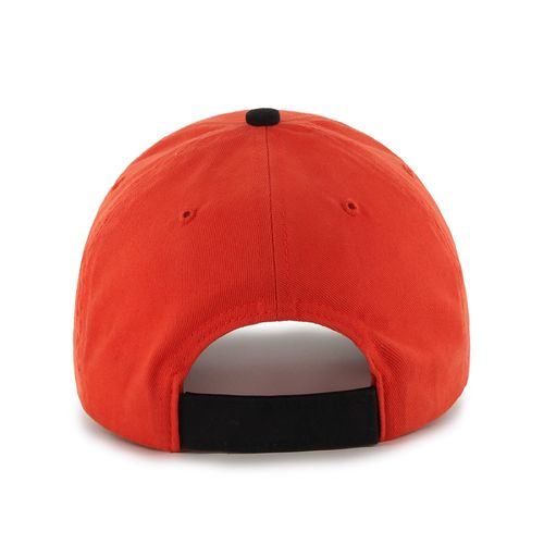'47 Kids' Oklahoma State University Short Stack MVP Cap - view number 2