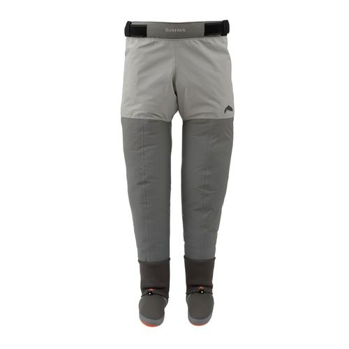 Simms® Men's Freestone® Stocking-Foot Wader Pant