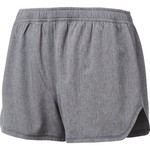 BCG™ Women's Layered Running Short