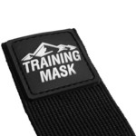Training Mask 2.0 Head Strap - view number 2