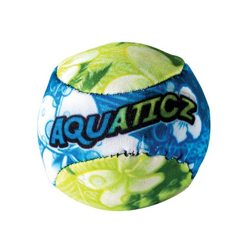 Franklin Aquaticz Water Ball - view number 1