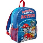 PAW Patrol Kids' Backpack
