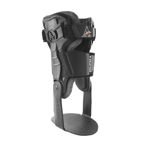 Display product reviews for Cramer Adults' Active Ankle Eclipse II Ankle Brace