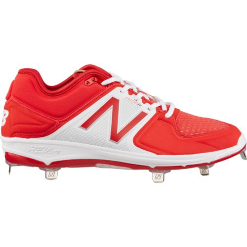 Indoor Soccer Cleats \u0026 Shoes � Baseball Cleats