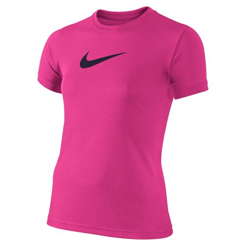 Nike Girls' Legend Training T-shirt