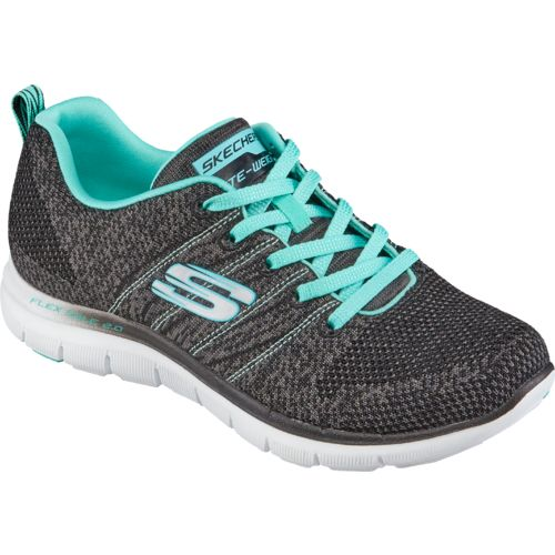 SKECHERS Women's Flex Appeal 2.0 High Energy Shoes - view number 2