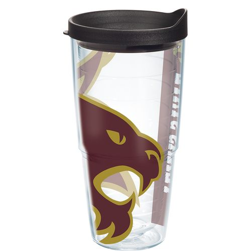 Tervis Texas State University 24 oz. Colossal Wrap Tumbler with Lid