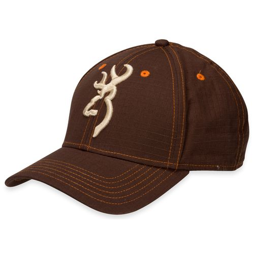 Browning™ Men's Logan Cap