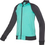 BCG™ Girls' Lifestyle Tricot Jacket