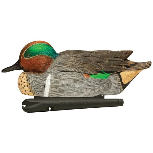 Avian-X Topflight Green-Winged Teal Decoys Set - view number 2