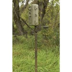 Allen Company™ Anywhere Trail Camera Holder - view number 2