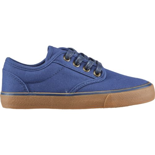 Austin Trading Co.™ Boys' Parker Shoes