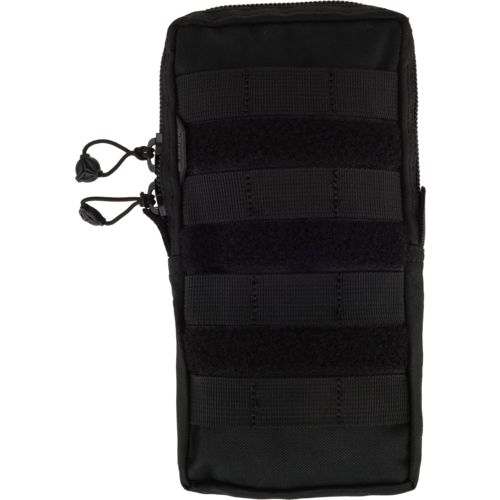 Tactical Performance™ MOLLE Utility Pouch