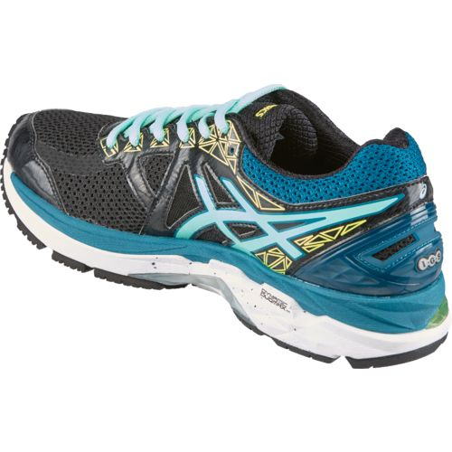 ASICS Women's GT-2000 4 Running Shoes - view number 3