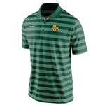 Nike™ Men's Southeastern Louisiana University Game Time Polo Shirt