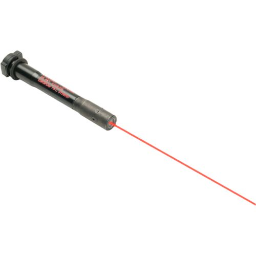LaserMax LMS-2291 SIG SAUER P229 Guide Rod Laser Sight - view number 1