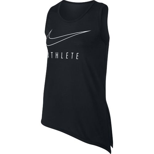 Nike Girls' Training Tank Top