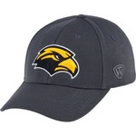 Top of the World Men's University of Southern Mississippi Premium Collection Cap
