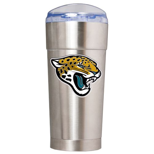 Great American Products Jacksonville Jaguars Eagle 24 oz. Insulated Party Cup