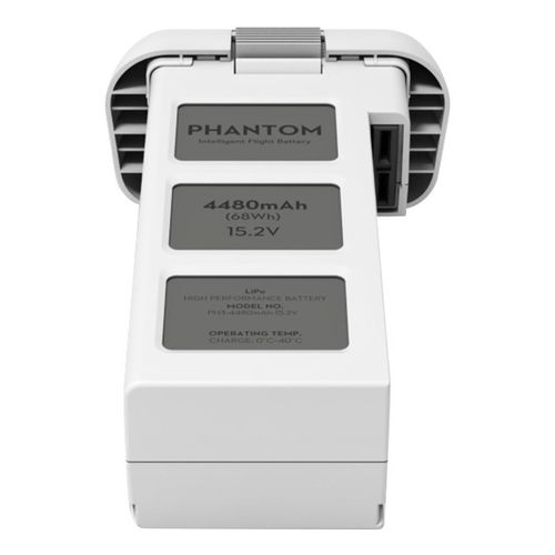 DJI Phantom 3 Intelligent Flight Lithium Polymer Battery