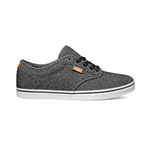 Vans Women's Atwood DX Shoes