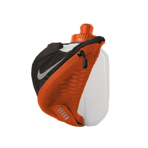 Nike™ Small Handheld Flask