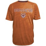 Champion™ Men's Sam Houston State University Fade T-shirt