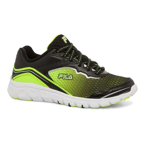 Fila™ Boys' RUNTRONIC Running Shoes