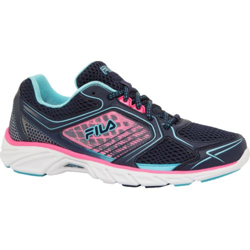 Fila™ Women's Memory Threshold 6 Training Shoes - view number 1