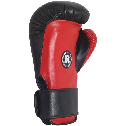 Ringside Professional Coach Spar Boxing Punch Mitts - view number 2