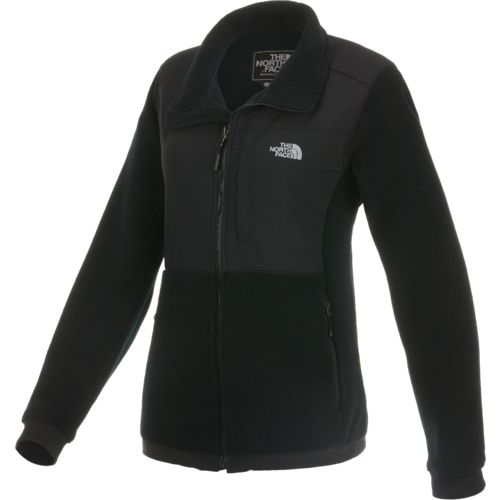 The North Face Women's Denali 2 Jacket - view number 2