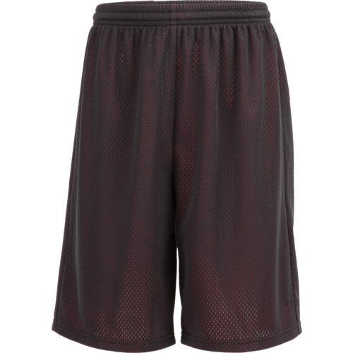 BCG™ Boys 2 Tone Mesh Short