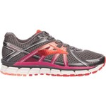 Brooks Women's Adrenaline GTS 17 Running Shoes - view number 1