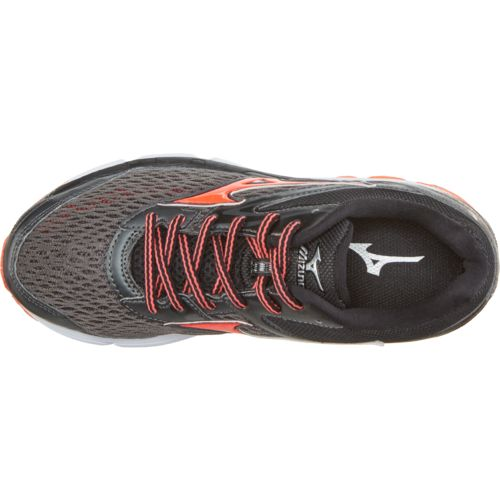 Mizuno™ Men's Wave Inspire 13 Running Shoes - view number 4