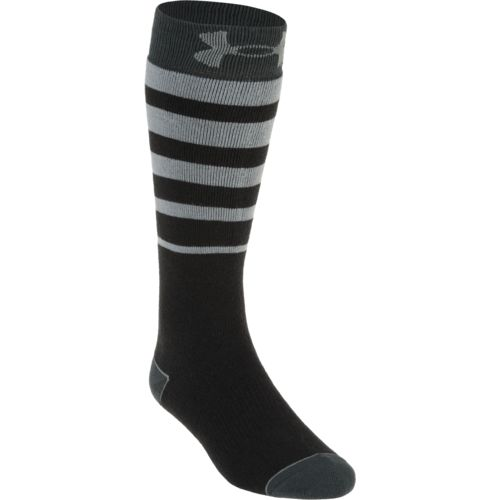 Under Armour™ Men's Mountain Over-the-Calf Socks