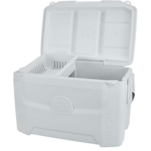 Igloo Marine Quantum 55 qt. Cooler - view number 4