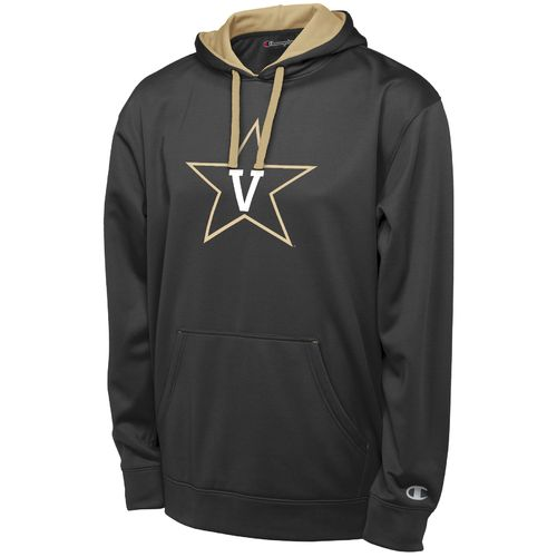 Champion™ Men's Vanderbilt University Formation Hoodie