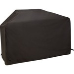 Outdoor Gourmet Triton Gas and Griddle Ripstop Cover - view number 2