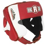 Ringside Adults' Elite Amateur Competition Headgear - view number 1