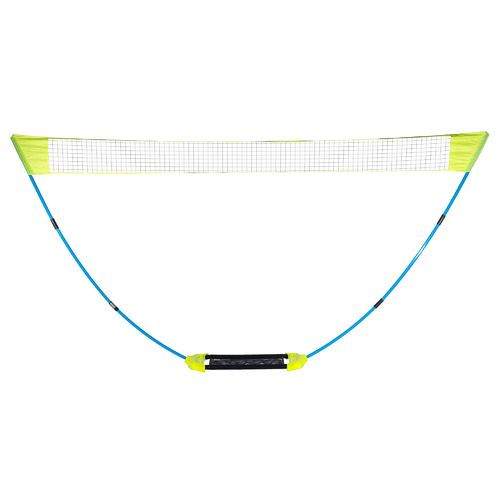 Franklin Quikset Badminton Set - view number 4