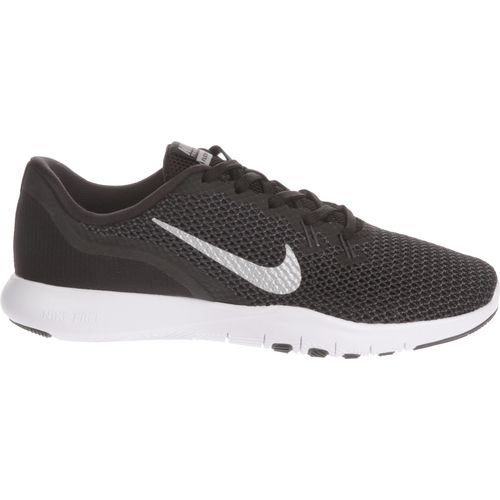 Nike Women's Flex TR 7 Training Shoes - view number 1