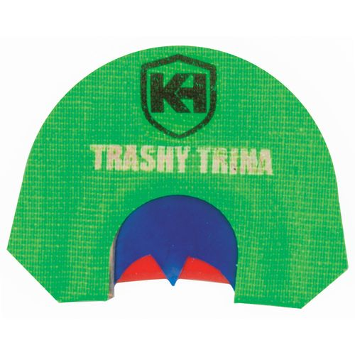 Knight & Hale Deadly Diva Trashy Trina Turkey Call - view number 1