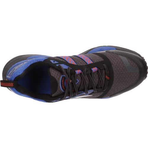 Brooks Men's Cascadia 12 Trail Running Shoes - view number 4