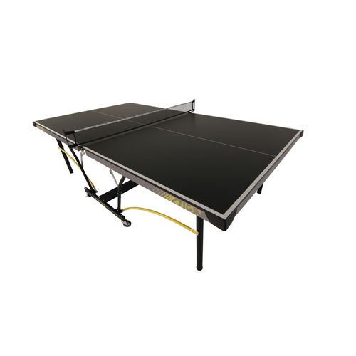 Stiga® Synergy Table Tennis Table - view number 5