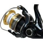 Shimano NASCI Spinning Reel - view number 5