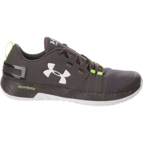 Under Armour™ Men's Commit Training Shoes