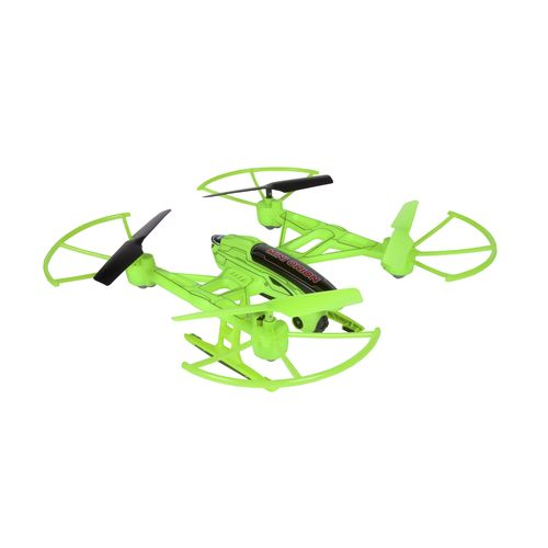 World Tech Toys Elite Mini Orion Glow-in-the-Dark HD RC Camera Drone - view number 5
