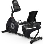 Schwinn® 230 Recumbent Exercise Bike - view number 10